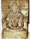 Ajitanatha
